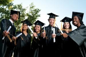 High_School_Graduation