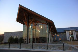 cartersville-campus