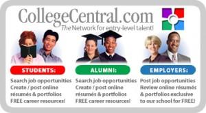 student-alumni-employerlink_364x200