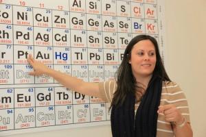 chemistry-resize