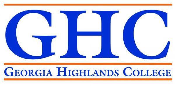 ghc logo box