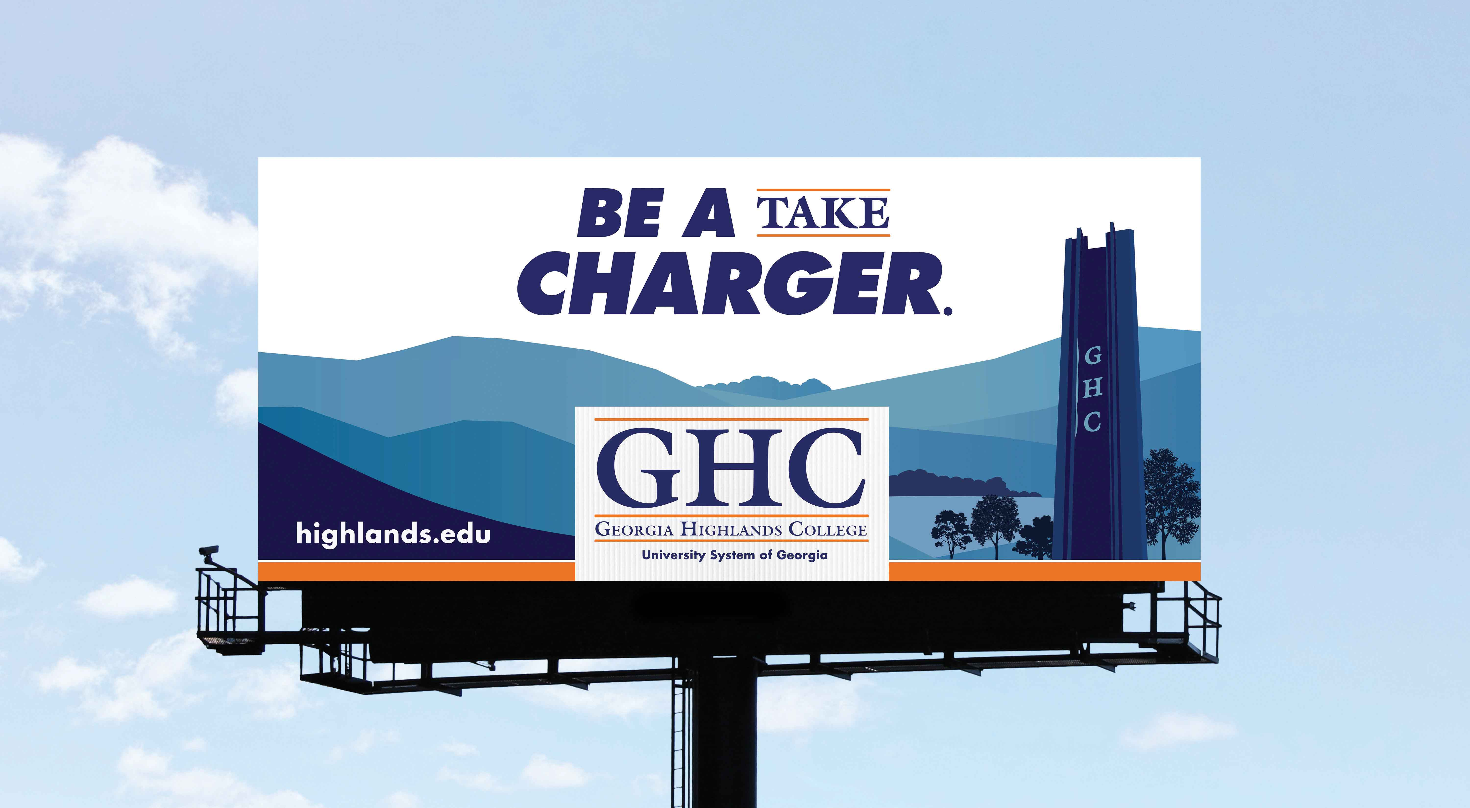 News Page 3 Of 17 Georgia Highlands College