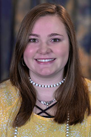 Trish Lindsey
